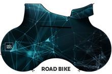 Ray / Road Bike