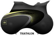 Endurance / Triathlon